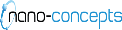 Nano-Concepts