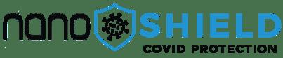 CORONAVIRUS PROTECTION
